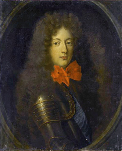 Versailles la série ©DéMUSEElé, critique série, zappe ou mate